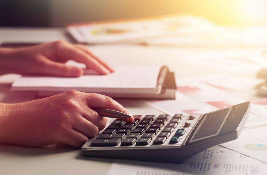 Les 3 règles pour bien gérer son budget