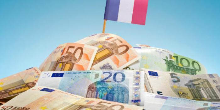 Comment gagner de l'argent en France?