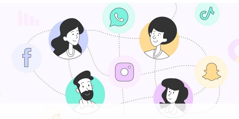 L'influence du marketing social en 2021