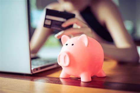 Trucs pour économiser en achetant en ligne ?