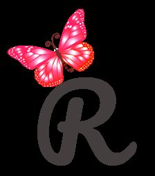 Rubymoda