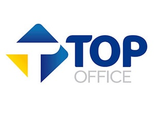 Top Office