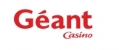 Géant-Casino